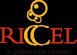 Riccel
