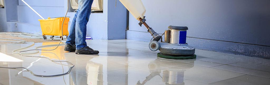 tratamento-de-piso-aumenta-a-vida-útil-do-material