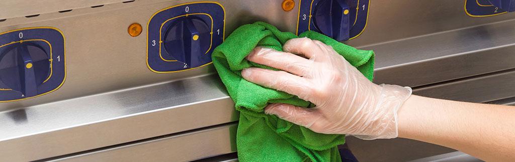garanta-uma-limpeza-pesada-de-qualidade